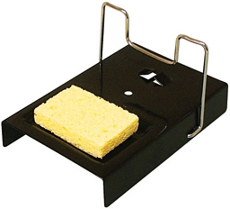 Soldering Iron Stand, Compact Style picture