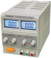 0-50VDC @ 3A  LCD Display