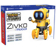 Zivko the Robot additional picture 2