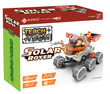 Solar Rover additional picture 2