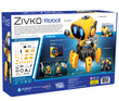 Zivko the Robot additional picture 3