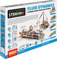 Engino® - Fluid Dynamics