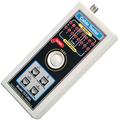 DataCom Tester Kit
