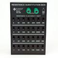 1% 1 Watt Resistor Substitution Box