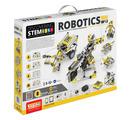 Engino® - STEM Robotics ERP Mini
