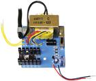 0-15V Power Supply Kit