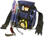 Electrician's General Purpose Tool Kit