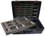 Deluxe Case for Snap Circuits