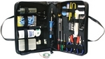 Deluxe 50 pc. Computer Tech. Service Tool Kit