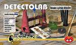 Detectolab