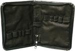 Small Zipper Case
