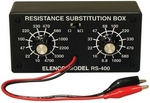 Resistor Substitution Box