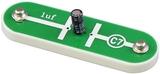 1uF Capacitor