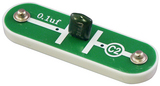 0.1uF Capacitor