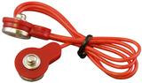 """Jumper Wire 18"""" (Red)"""