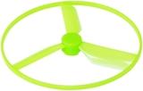 Glow Fan Blade