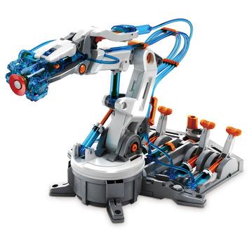 HydroBot Arm Kit picture