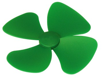 Fan Green picture