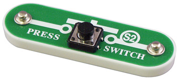 Press Switch picture
