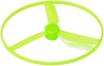 Glow Fan Blade picture