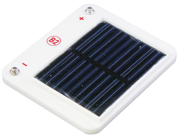 Solar Celll Cellular Module For Snap Circuits picture