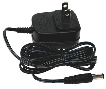AC Adapter 6V 500mA For ZD10Y picture