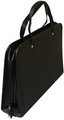 Large Zipper Case with Handles