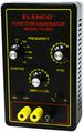 Surface Mount Generator Kit