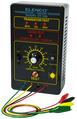 Diode / Transistor Tester