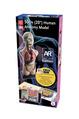 "20"" Human Anatomy Model AR Version"
