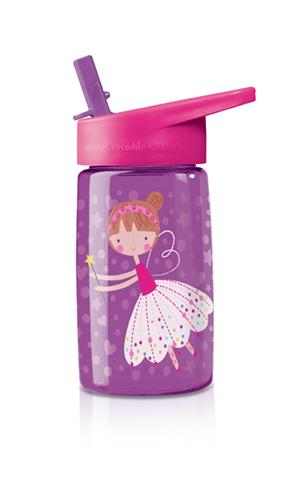 Sweet Dreams Tritan Drinking Bottle picture