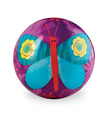 "4"" Butterfly Playball"