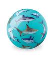 "4"" Playball/Sharks"