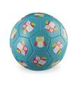 Size 3 Owl Soccer Ball