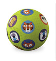 """7"""" Jungle Jamboree Playball"""
