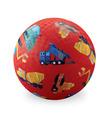 """5"""" Little Builder Playball"""