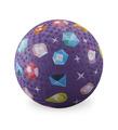 "5"" Jewels Playball"
