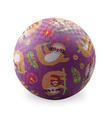 """7"""" Sloth Playball"""