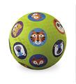 """5"""" Jungle Jamboree Playball"""