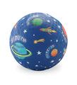 "7"" Solar System Playball"