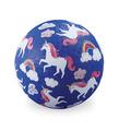 """7"""" Unicorn Playball"""