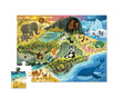 24-pc Early Learning / Where Animals Live additional picture 1