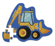 Digger Mini Puzzle additional picture 1