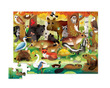 36-pc Puzzle/Forest Friends additional picture 1
