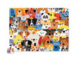 Lots of Dogs Junior Puzzle additional picture 1