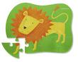 Leo the Lion Mini Puzzle additional picture 1