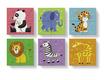Jungle Mini Block Puzzle additional picture 1