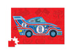 Race Car Vehicle Puzzle additional picture 1
