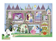 Princess Palace Once Upon a Puzzle additional picture 1