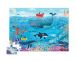 36-pc Puzzle/Under the Sea additional picture 1
